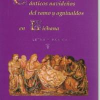 CÁNTICOS NAVIDEÑOS EN LIÉBANA.pdf