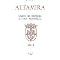 Vida militar del lebaniego don Antonio Diez de Mogrovejo y Gómez, teniente general carlista