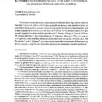 numeromusulmanes.pdf