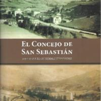 El Concejo de San Sebastián