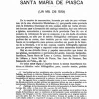 1919piasca_mazasolano.pdf