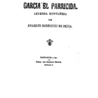 garciaparricida.pdf
