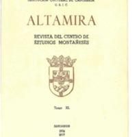 Vasallos y rentas de Diego Hurtado de Mendoza III Duque del Infantado en la merindad de Liébana en 1501