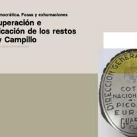 ELOY CAMPILLO_ACC.pdf