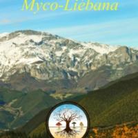 Myco-Liébana. Multicongreso 2017
