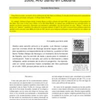 Dialnet-ElMayorTrozoDelLenoDeLaCruz-2381076.pdf