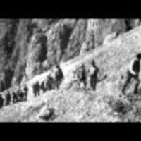 1912-2012 Centenario del Chalet Real en Áliva, Picos de Europa, Liébana, España