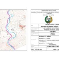 ampliacionplataformaN621.pdf