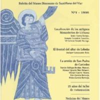 monasterios_clavis.pdf