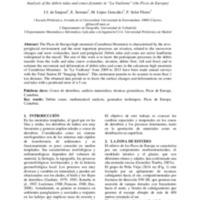 conosderrubios_vueltona.pdf