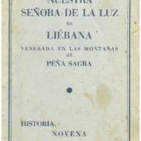 santuca1920.pdf