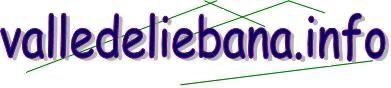 Logo de la nueva página