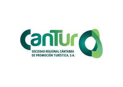 Logo de Cantur. Pulse para verlo más grande